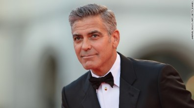 140130170506-george-clooney-file-story-top